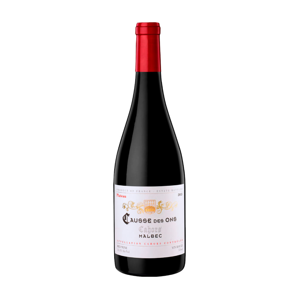 Cahors-Des-Ons-Plateau-2013.-750-ml