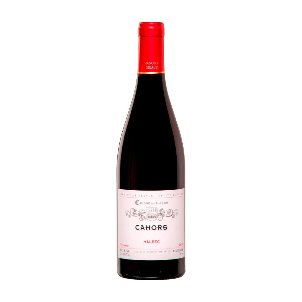 Cahors-Duvidot-Plateau-2014.-750-ml
