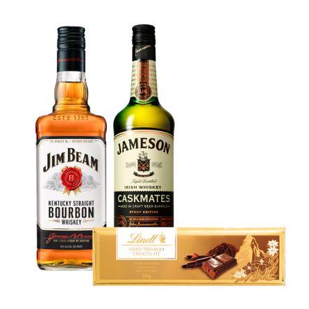 pack10maridajewhiskyjpg