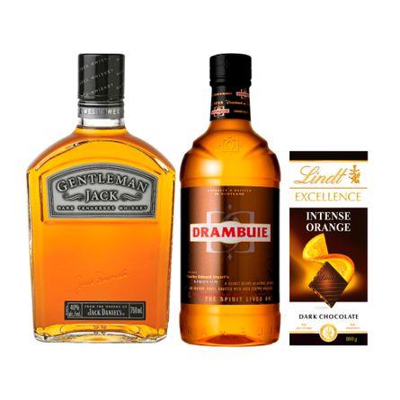 pack12maridajewhiskyjpg