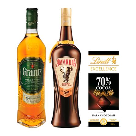pack16maridajewhiskyjpg