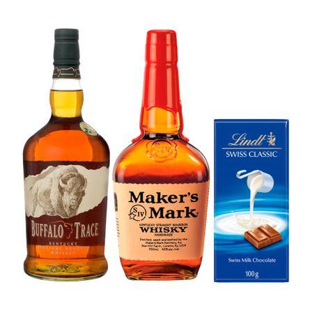 pack17maridajewhiskyjpg