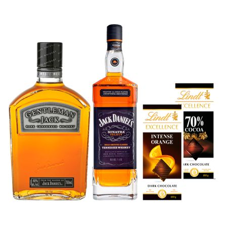 Pack-Jack-Premium--1--MomentoJack-2-Whiskys-Jack-Daniel-s-Premium---2-Chocolates-Lindt-Producto