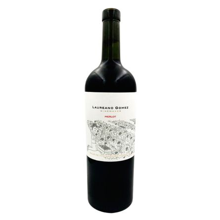 Laureano-Gomez-Terroir.-Merlot.-750-ml