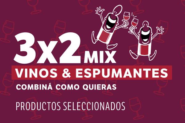 Banner 3X2 Mobile I