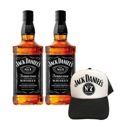 Pack-Jack-I