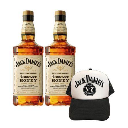 PAck-Jack-II