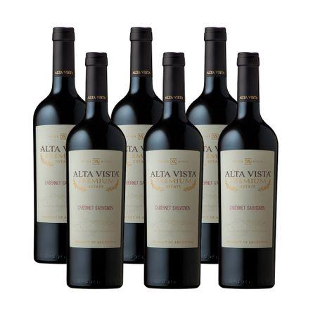 Alta-Vista-Premium-.-Cabernet-Sauvignon-.-6-x-750-ml