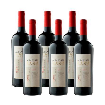 Alta-Vista-Single-Vineyard-Temis-2012-.-6-x-750-ml