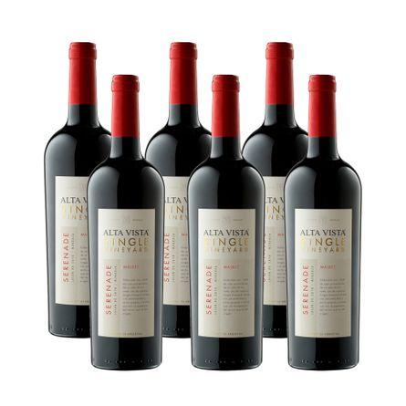 Alta-Vista-Single-Vineyard-Serenade-2013.-6-x-750-ml