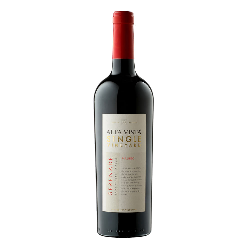 Alta-Vista-Single-Vineyard-Serenade.-Malbec.-750-ml