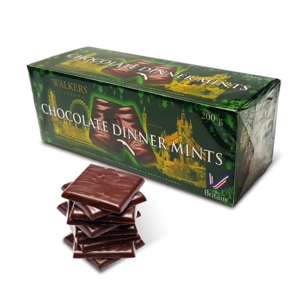 Walkers-Mint-Thins-200-grs