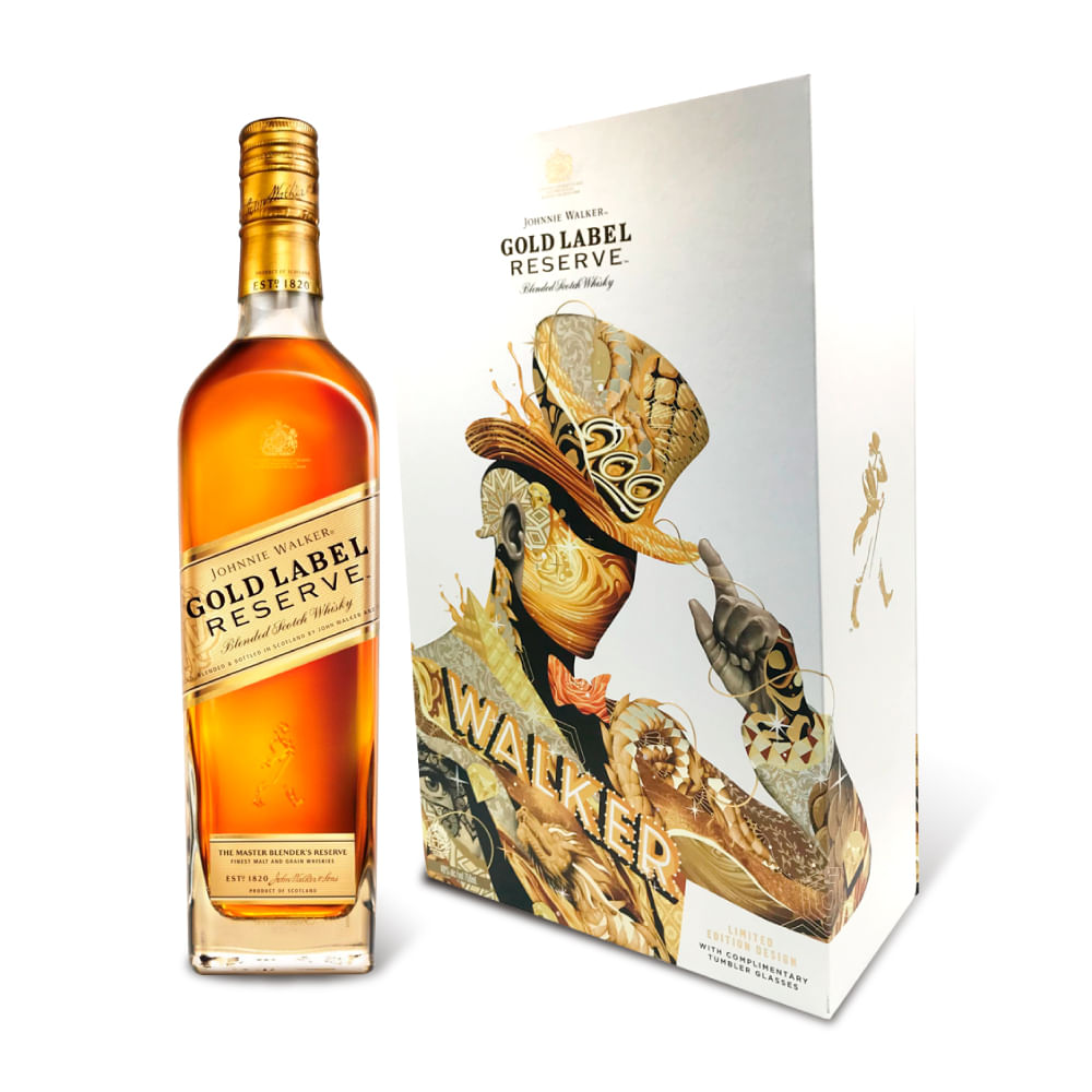 Johnnie-Walker-Gold-Reserve-750-ml---2-Vasos