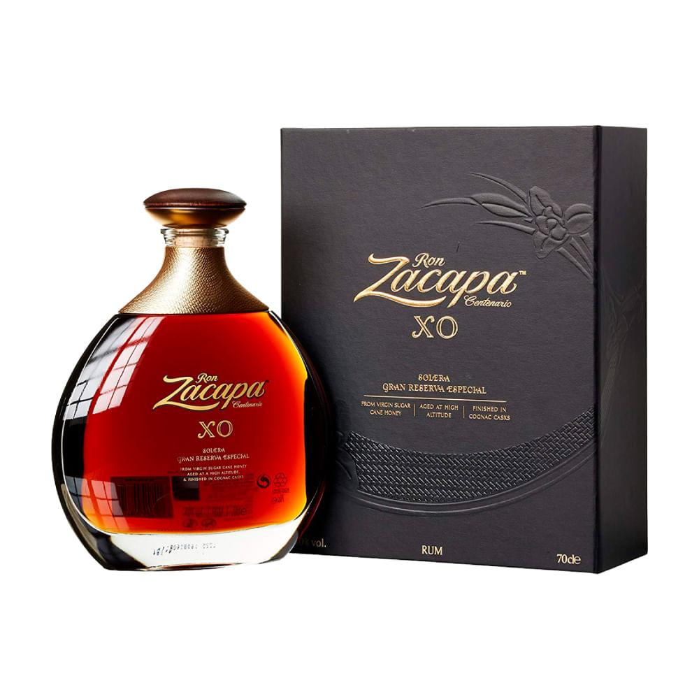 Ron-Zacapa-X.O-.-750-ml