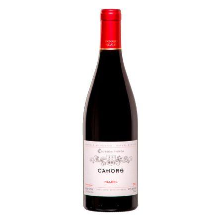 Cahors-du-Teron-Terras-2014-.-750-ml