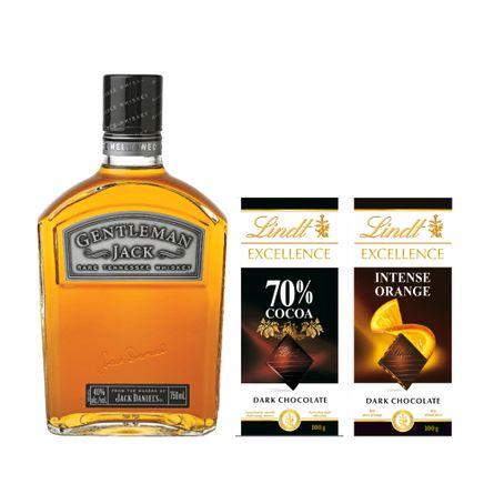 Pack-Fin-de-Semana-Premium--1--Estelares-Whisky-Jack-Daniel-s-Gentleman---Gin-Star-of-Bombay---2-Chocolates-Lindt-Producto