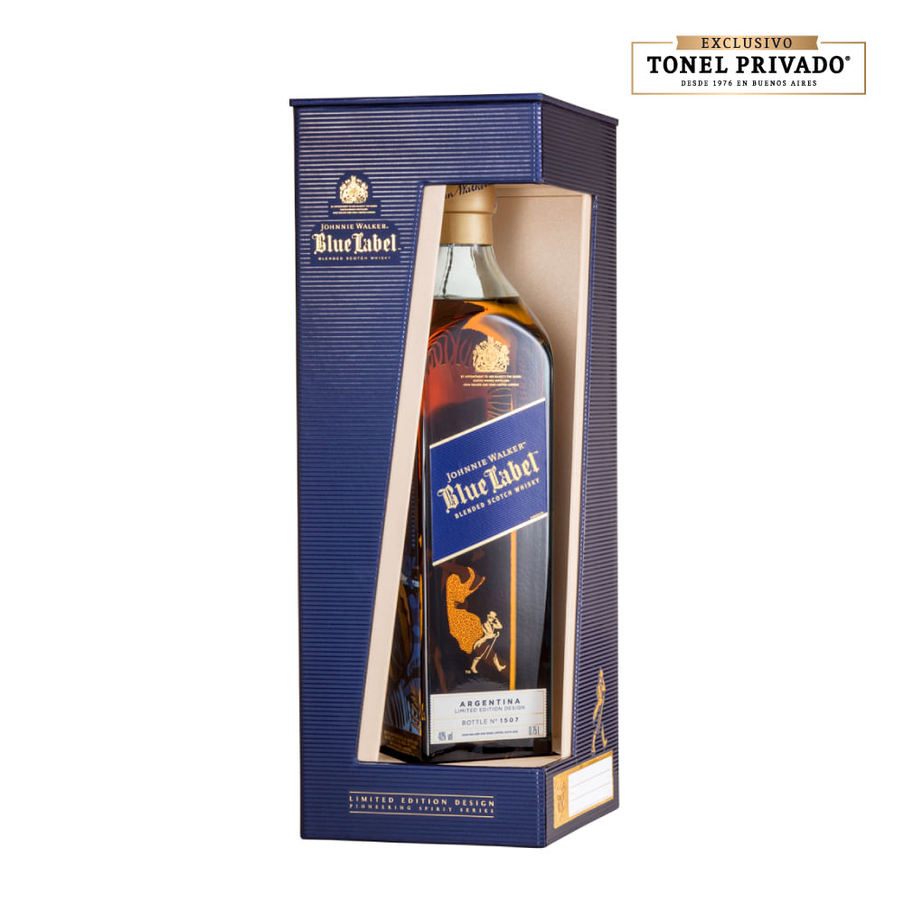 Johnnie-Walker-Blue.-Country-Edition-Bs-As.-750-ml