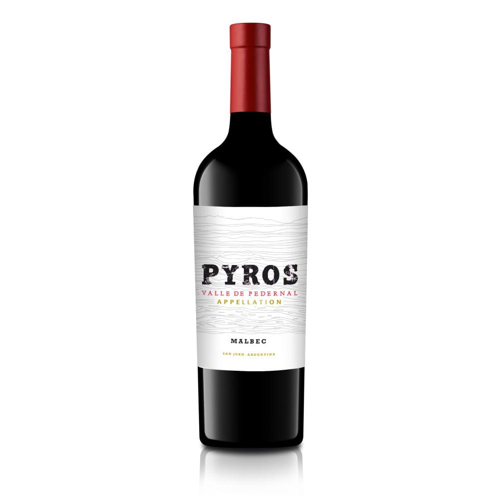 Pyros-Appellation-Malbec-750-ml-301270.jpg