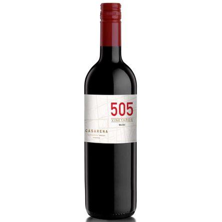505-.-Malbec-750-ml-Botella