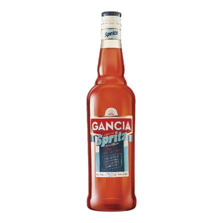 Gancia-Spritz-.-Bitter.-750-ml
