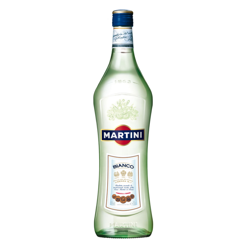 Martini-Bianco-.-Vermouth.-950-ml