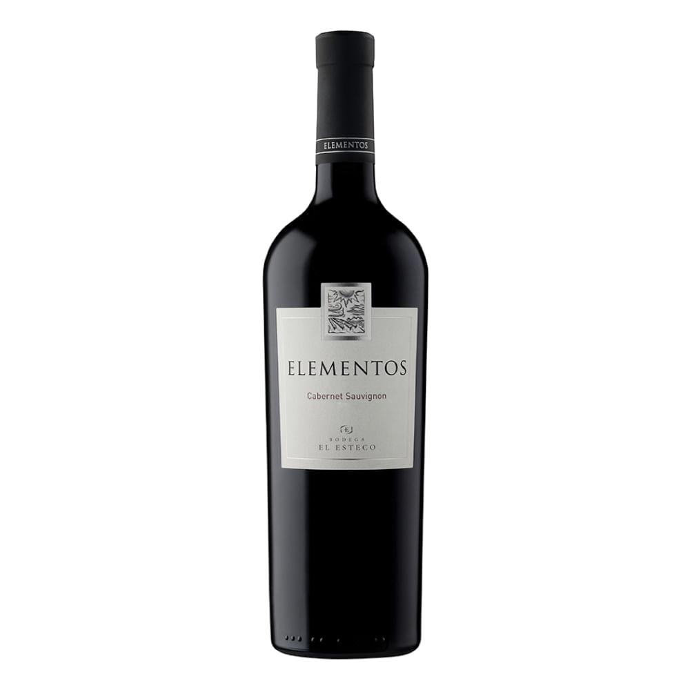 Elementos-.-Cabernet-Sauvignon.-750-ml
