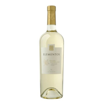 Elementos-.-Torrontes-Dulce-Natural.-750-Ml