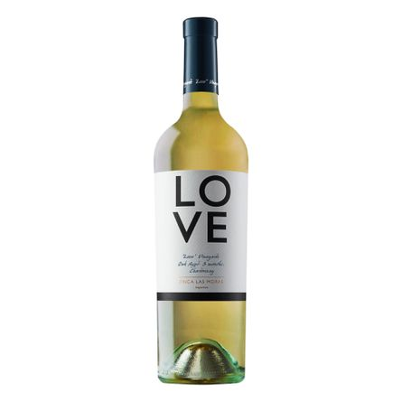 Love-.-Chardonnay.-750-ml
