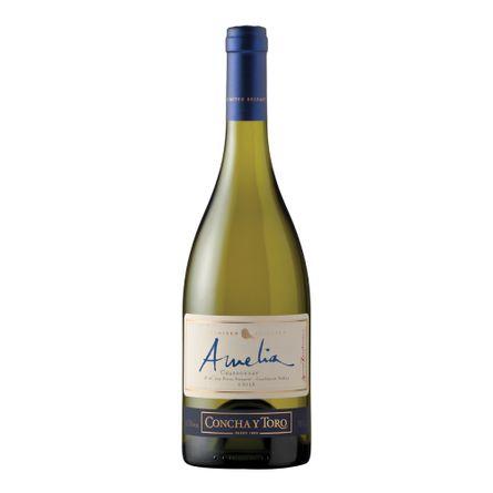 Amelia-2008.-Chardonnay-.-750-ml