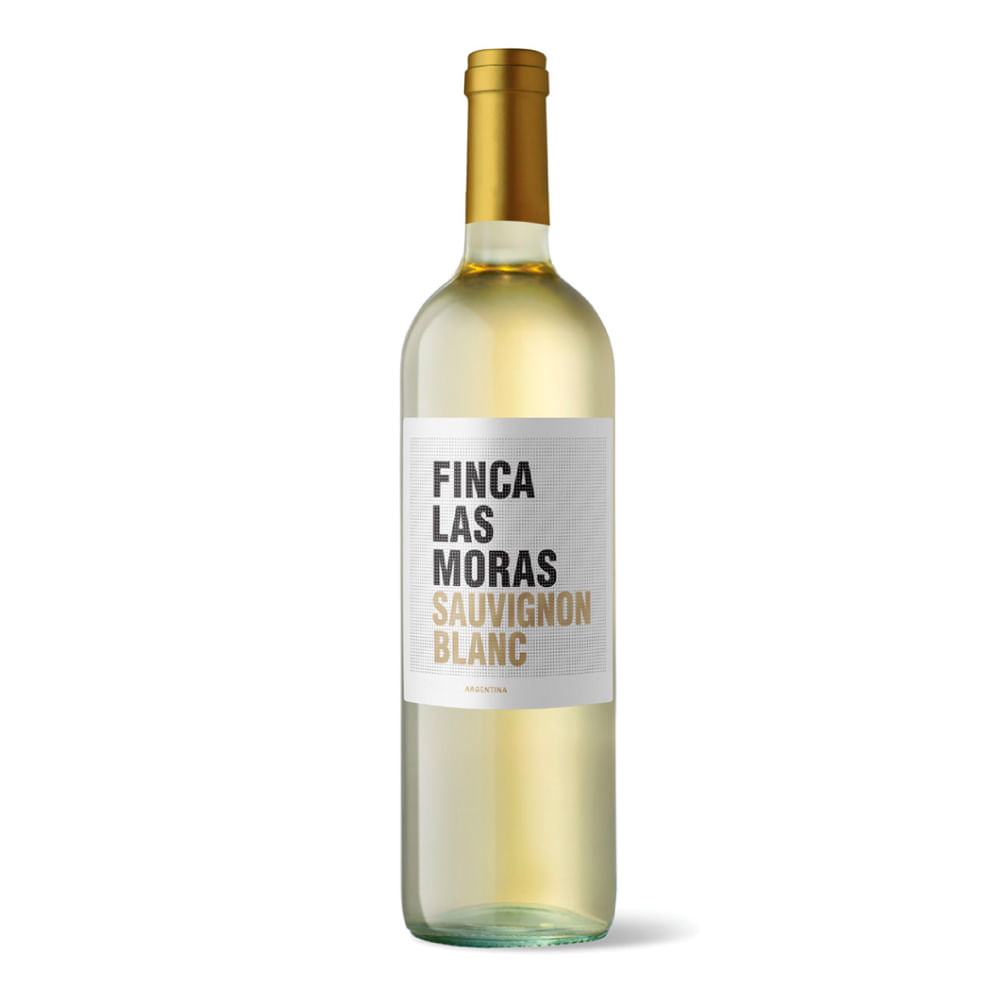 Finca-Las-Moras-.-Sauvignon-Blanc.-750-ml