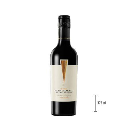 Fin-Del-Mundo-Reserva-.-Cabernet-Sauvignon.-375-ml