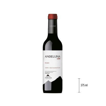 Andeluna-1300-.-Malbec.-375-ml