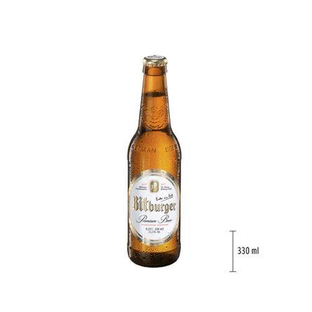 Bitburger-Cerveza-Premium.-330-ml
