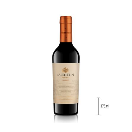 Salentein-Reserve-.-Malbec.-375-ml
