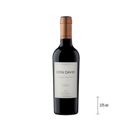 Don-David-Cabernet-Sauvignon.-375-ml