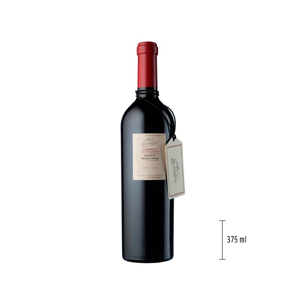 Escorihuela-Pequeñas-Prod-.-Cab-Sauv.-375-ml