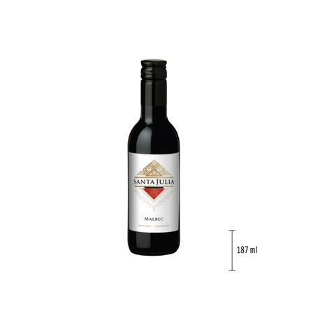 Santa-Julia-.-Malbec.-187-ml