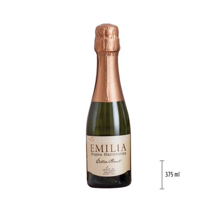 Emilia-Nieto-Senetiner-Extra-Brut-111339