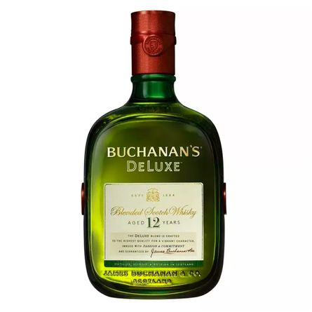 Buchanan-s-Deluxe.-750-ml-222864