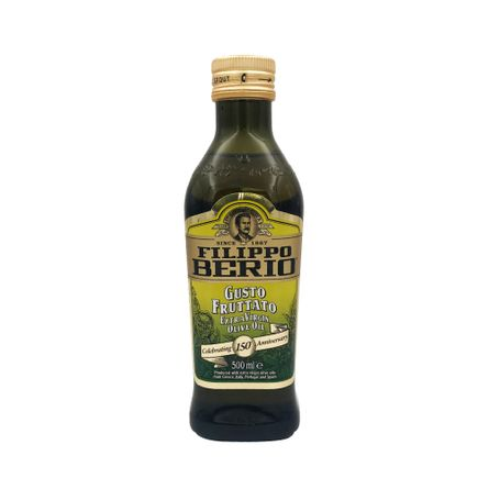 Fillippo-Berio-Aceite-Virgen-Fruttato-.-500-Ml-300904