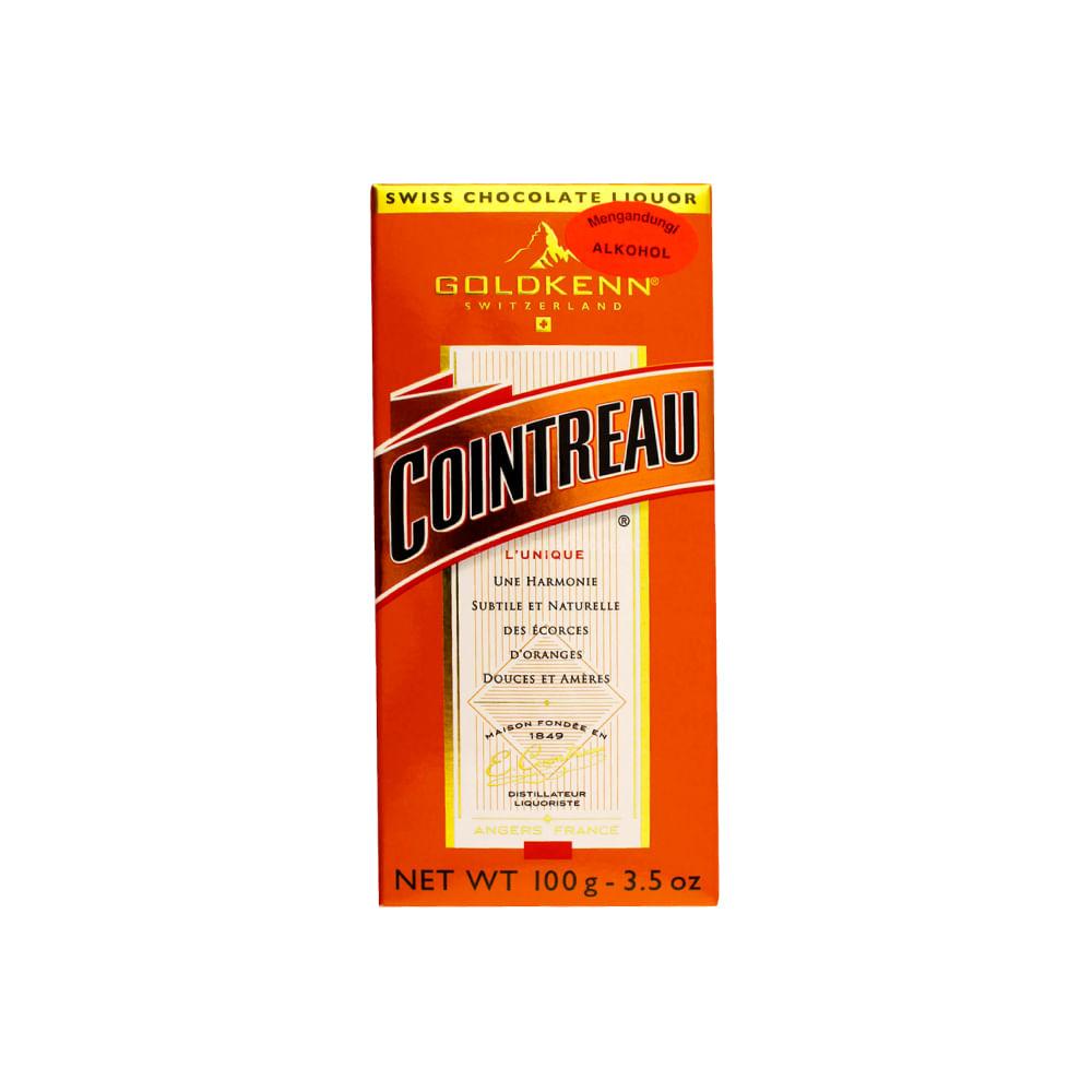 Goldkenn-Cointreau-l-Unique.-100-grs-301385