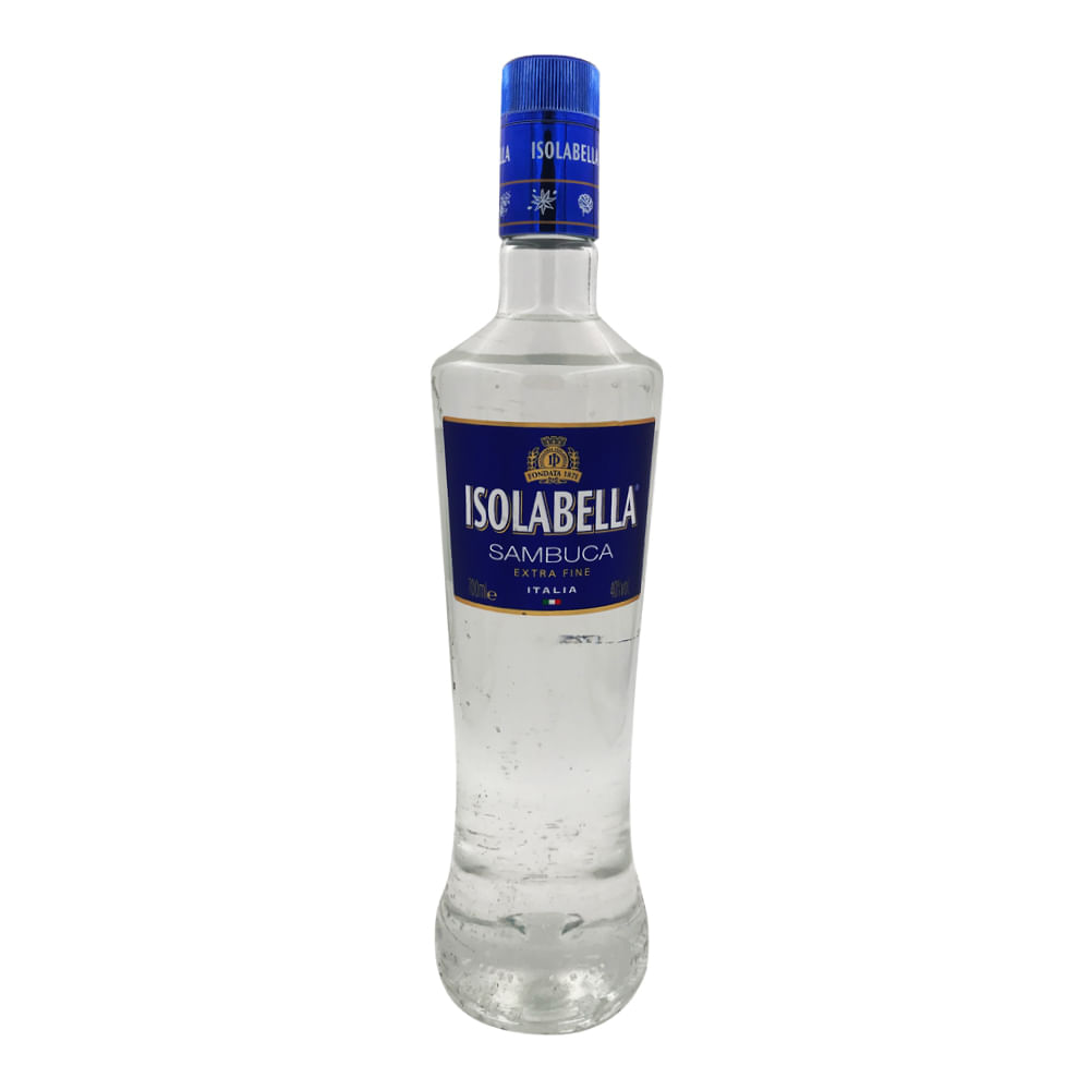 Vodka-Sambuca-Isobella.-700-ml-215560