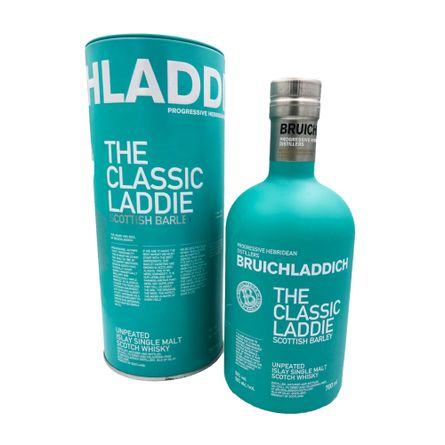 Barley-The-Classic-Laddie-Bruichladdich.-Whisky-Escoces.-700-ml-231114