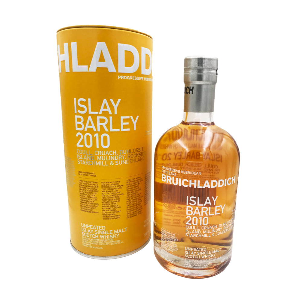 Bruichladdich-Islay-Barley.-Whisky-Escoces.-700-ml-231116