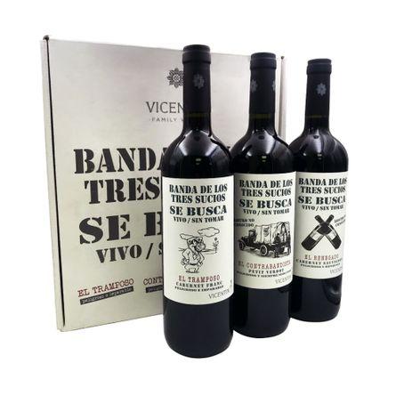 Cofre-Banda-Los-Tres-Sucios.-3-x-750-ml-301452