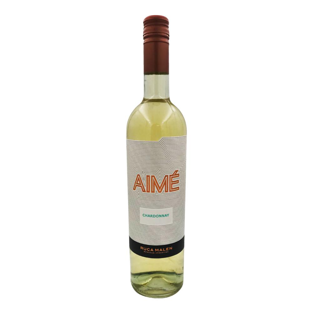 Aime.-Chardonnay.-750-ml-300698