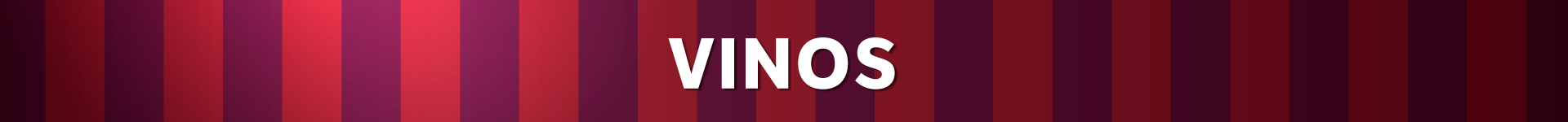 Banner Vinos 1