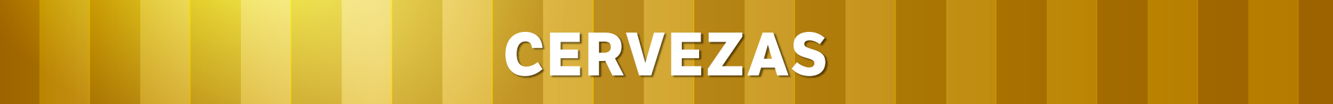 Banner Cervezas 1