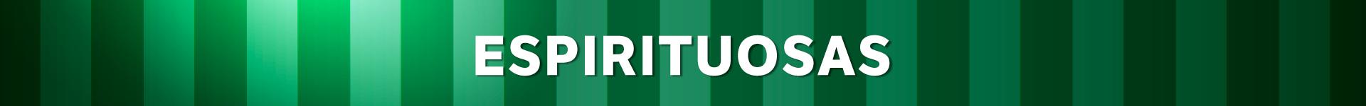 Banner Espirituosas 1