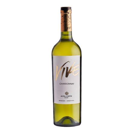Alta-Vista-Vive-Chardonnay.-750-ml-300419